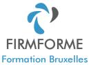 FIRMFORME Bruxelles